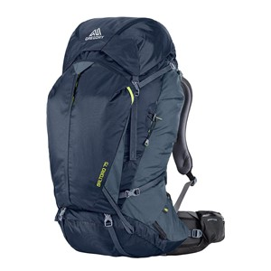 1573a882795a6 Plecak DEUTER Aircontact 65+10 forest-moss - sklep wspinaczkowy ROCKICE