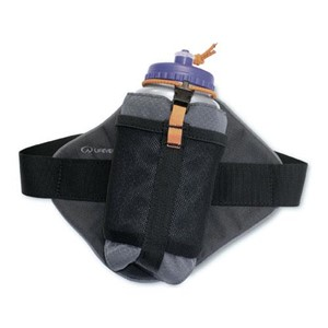 Hip Pack Solo